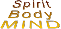 Spirit Body MIND